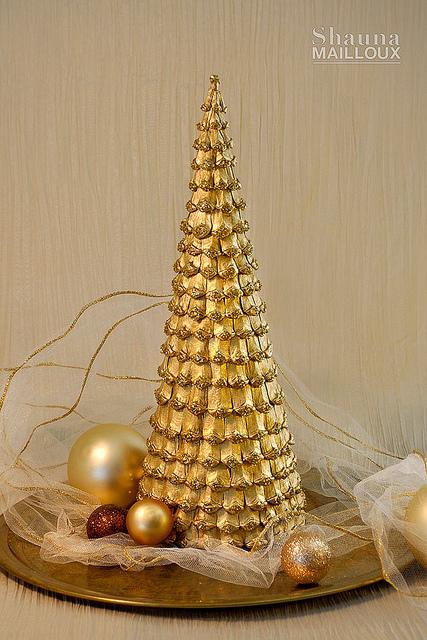 ❄☃✮❄☃✮❄☃✮Najkrajsie vianoce ake tu budu -2013❄☃✮❄☃✮❄☃✮ - Obrázok č. 83