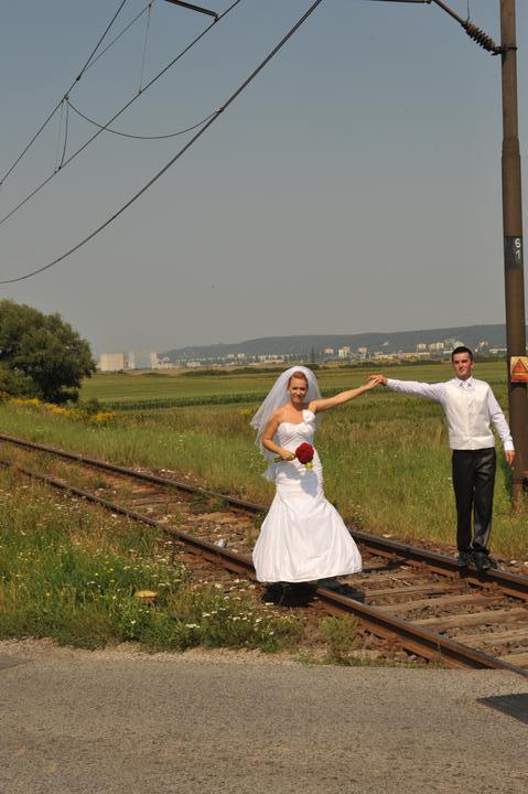 Erika{{_AND_}}Mirko - Obrázok č. 45