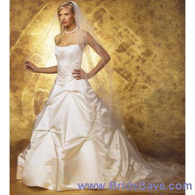 Moje príprava na svadbu :) - Obrázok č. 17