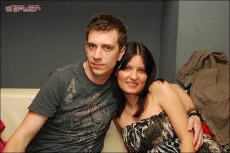 Snúbenci :)