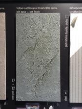 betonova sterka na jednu zed na horni chodbu :), mam ji i ted v byte proste pradada