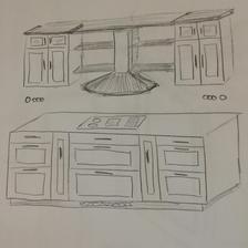 pro nedockavce - vlastni konecni navrh kuchyne - dvirka i police - masiv jasan - otevreny por - bily lak