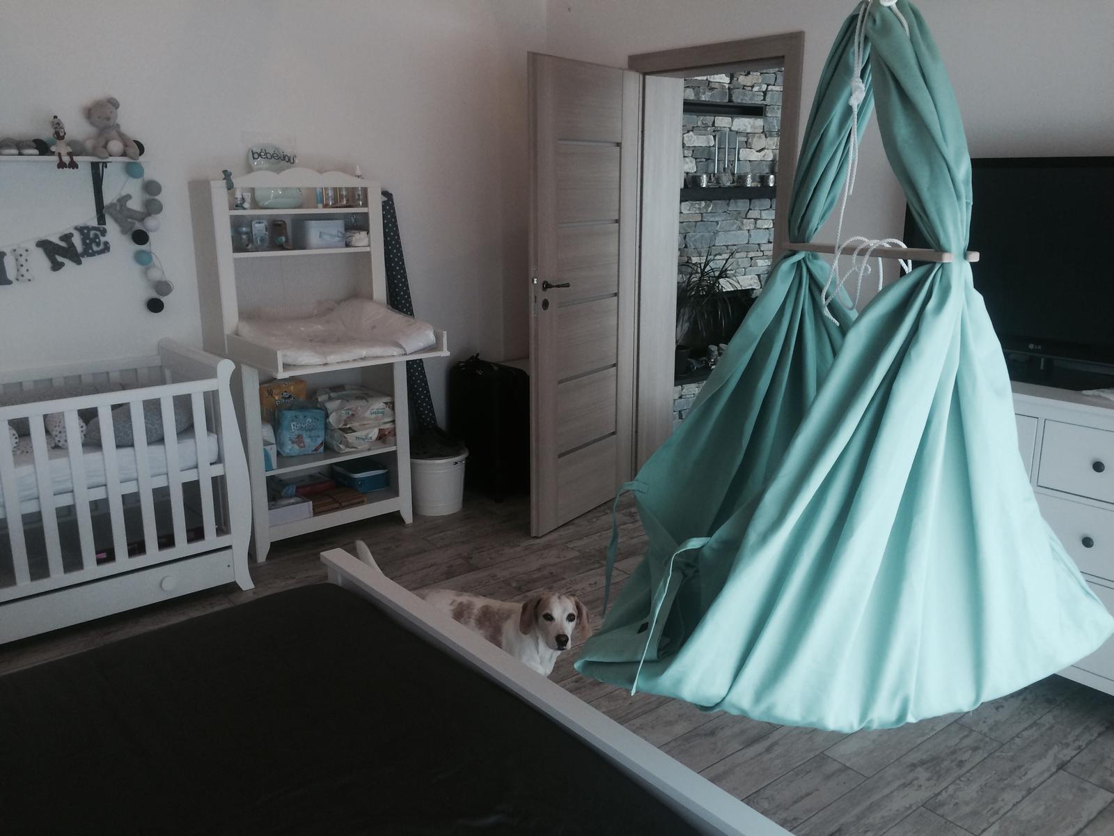 Splněný sen ... domeček - Obrázek č. 373