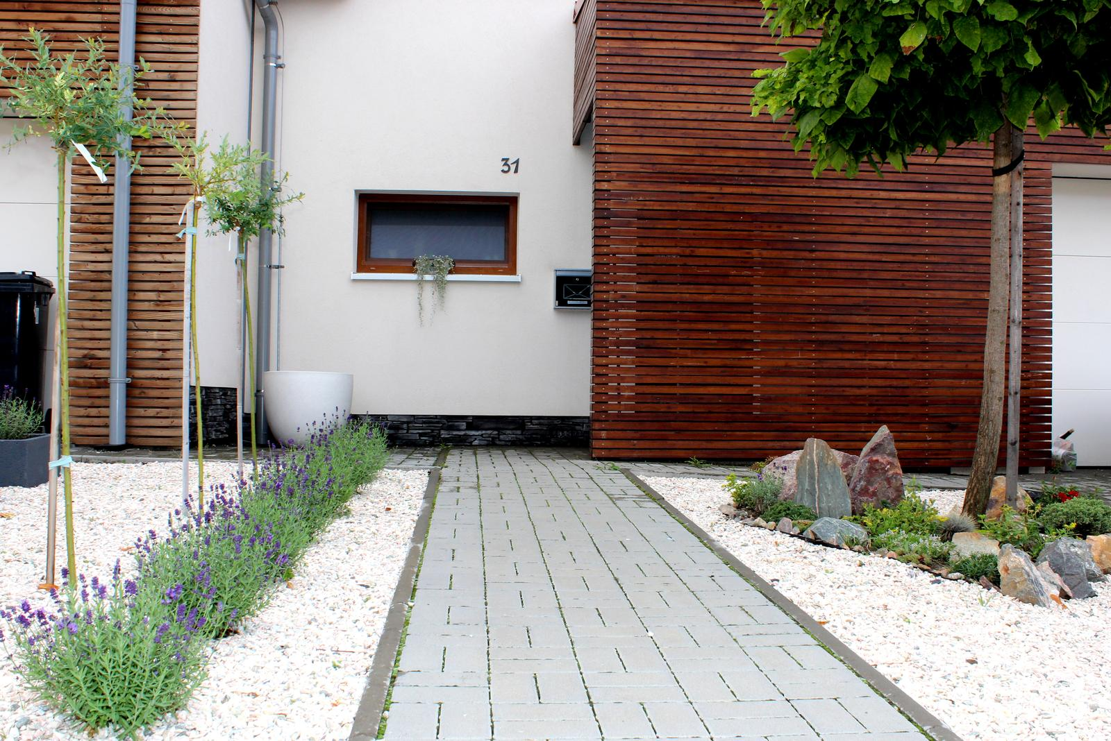 Finální podoba našeho bydlení ... i když člověk nikdy neví ;) - Obrázek č. 1