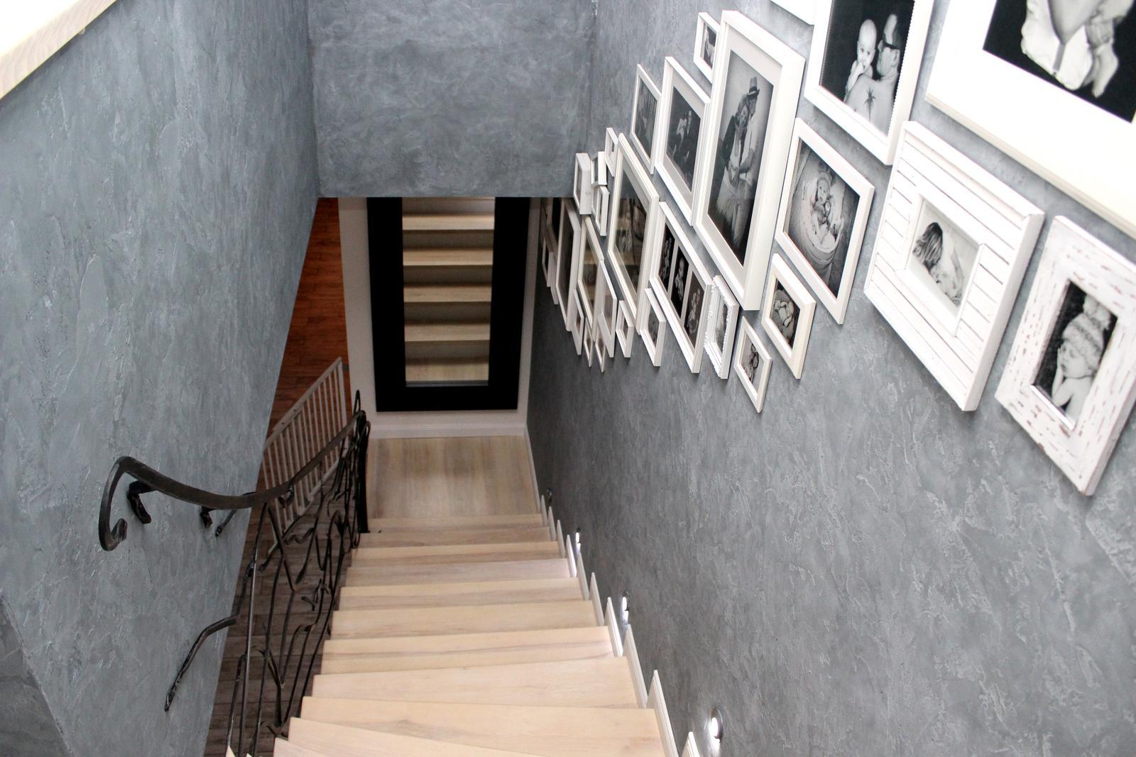 Finální podoba našeho bydlení ... i když člověk nikdy neví ;) - Obrázek č. 13