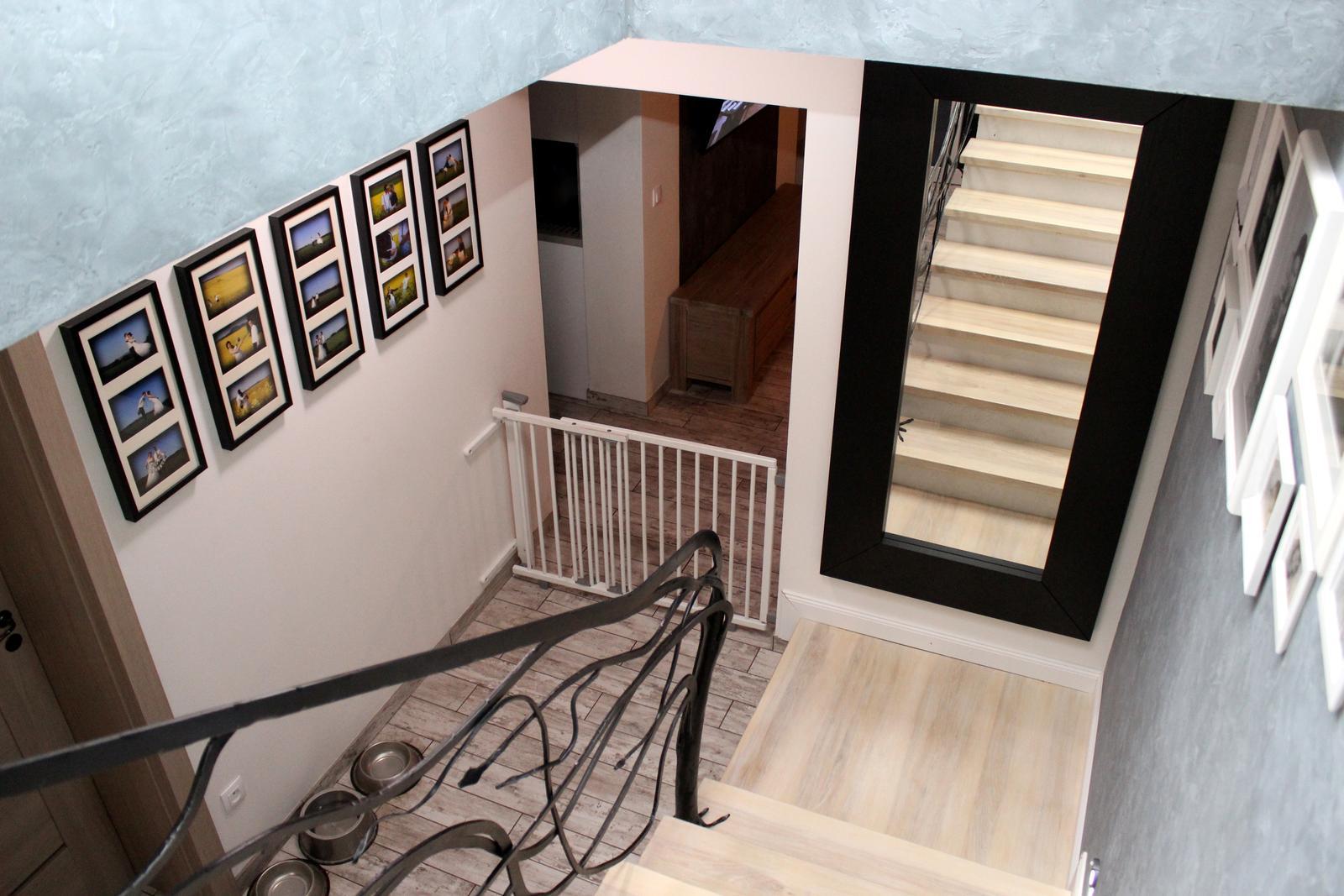 Finální podoba našeho bydlení ... i když člověk nikdy neví ;) - Obrázek č. 14