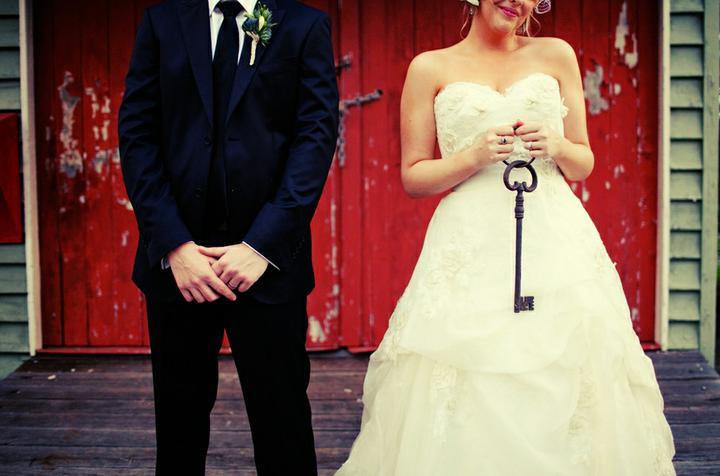 Wedding inspirations - Obrázok č. 59
