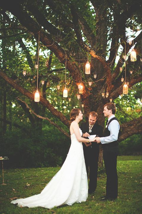 Wedding garden party - Obrázok č. 6