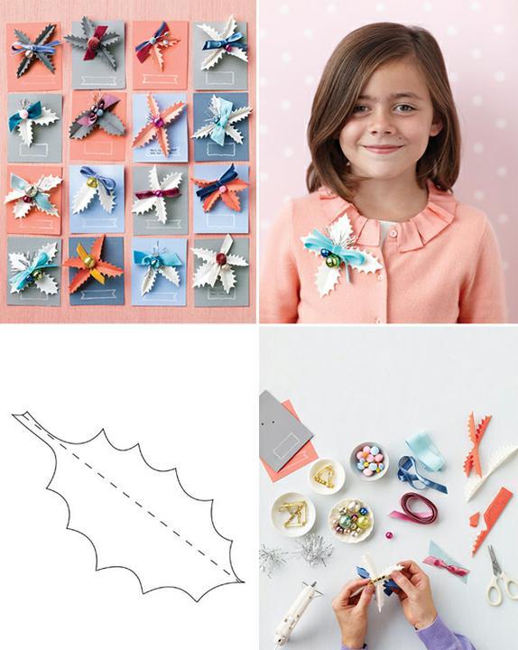 Handmade veci 1 - Obrázok č. 60