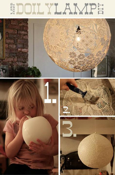 Handmade veci 1 - Obrázok č. 4