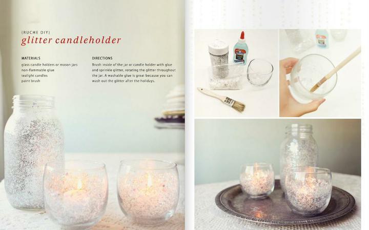 Handmade veci 1 - Obrázok č. 29