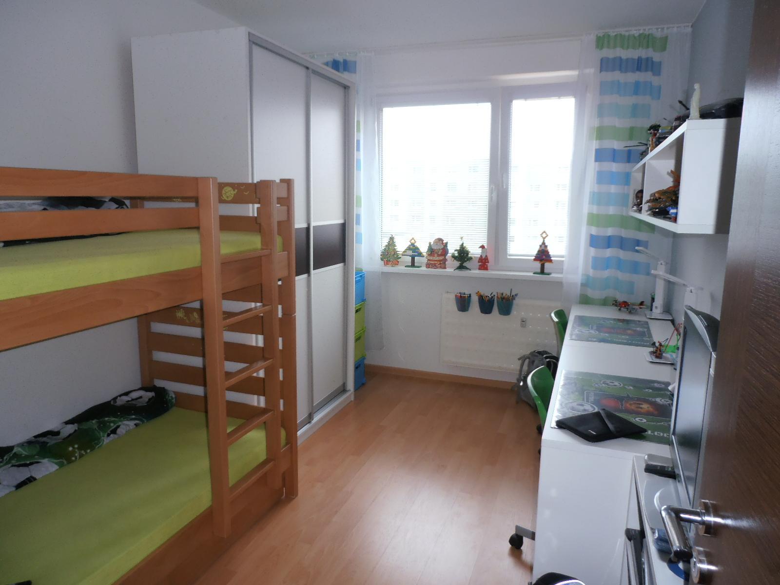 Izba mojich školákov - Obrázok č. 6