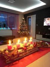 Vesele Vianoce :-)