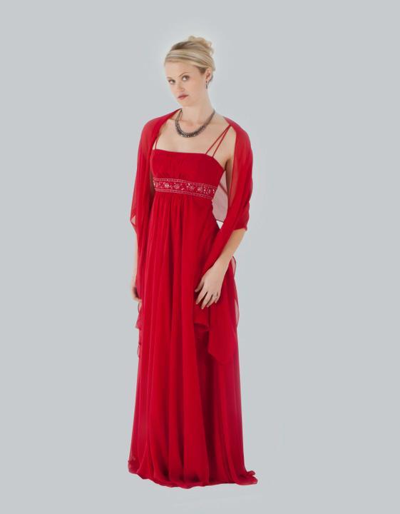 91e6bdf24 Akcia na spoločenské šaty - 20% zľava pre svadobných hostí - V ...