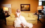 5b99beb2db59 Nové svadobné šaty Oleg Cassini (4 fotky)