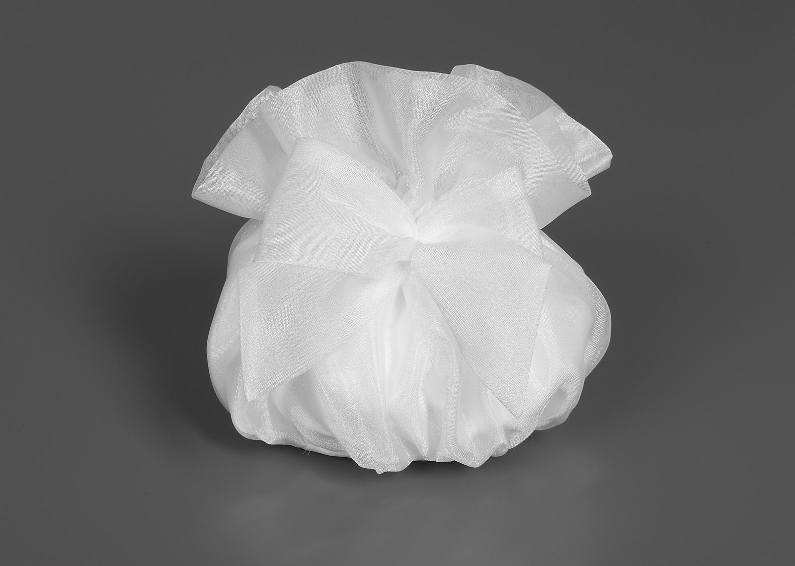 Svadobná kabelka - Obrázok č. 1
