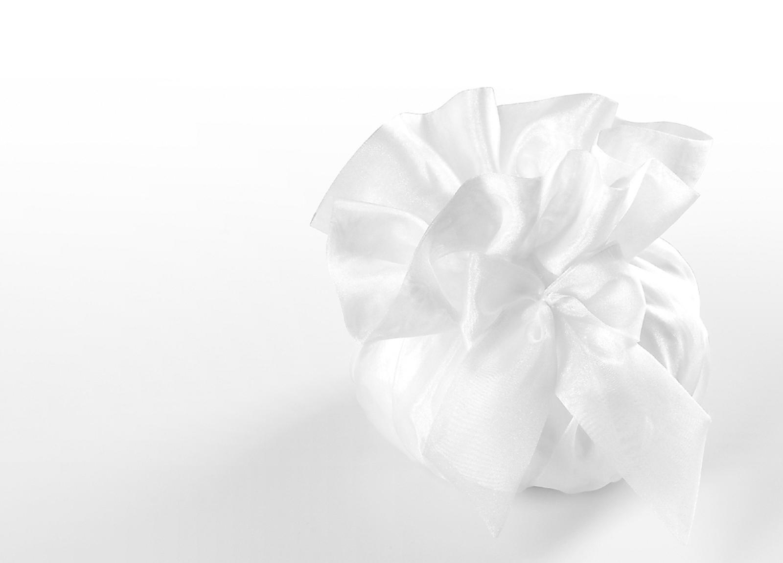 Svadobná kabelka - Obrázok č. 2