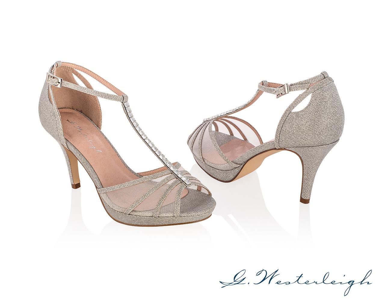 Spoločenské topánky Almeria - Obrázok č. 1