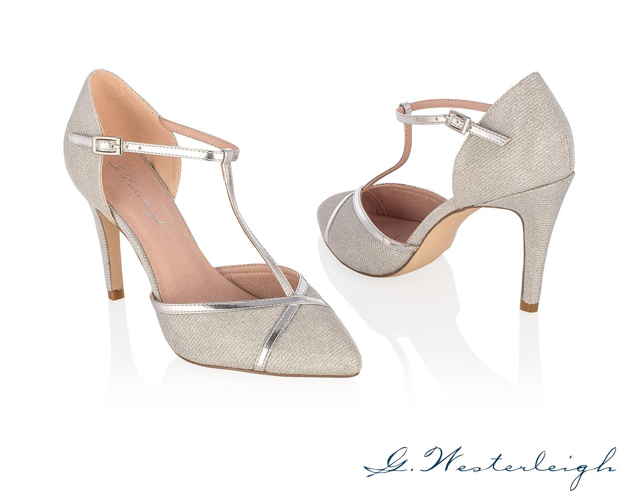 Spoločenské topánky Zaragoza - Obrázok č. 1