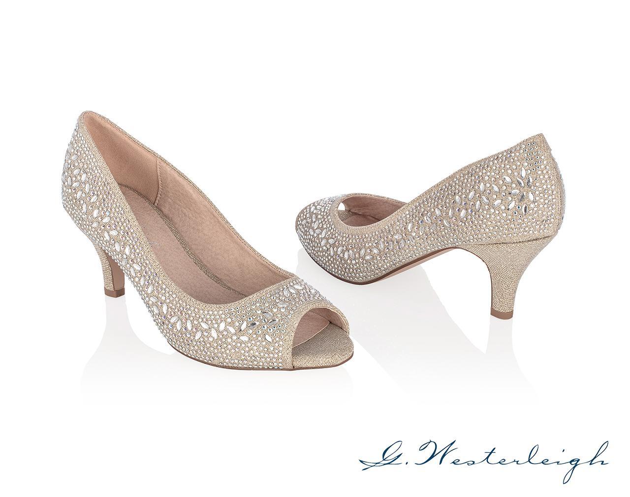 Spoločenské topánky Malaga - Obrázok č. 1