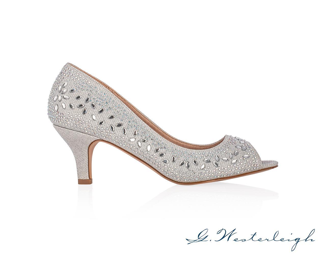 Spoločenské topánky Malaga - Obrázok č. 2