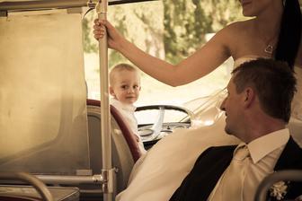 Tak co, mamko a taťko, jedeme?? :-).....Foto Nejmil