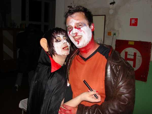 Peter a Silvia - Všetci hovoria, že sa k sebe hodíme