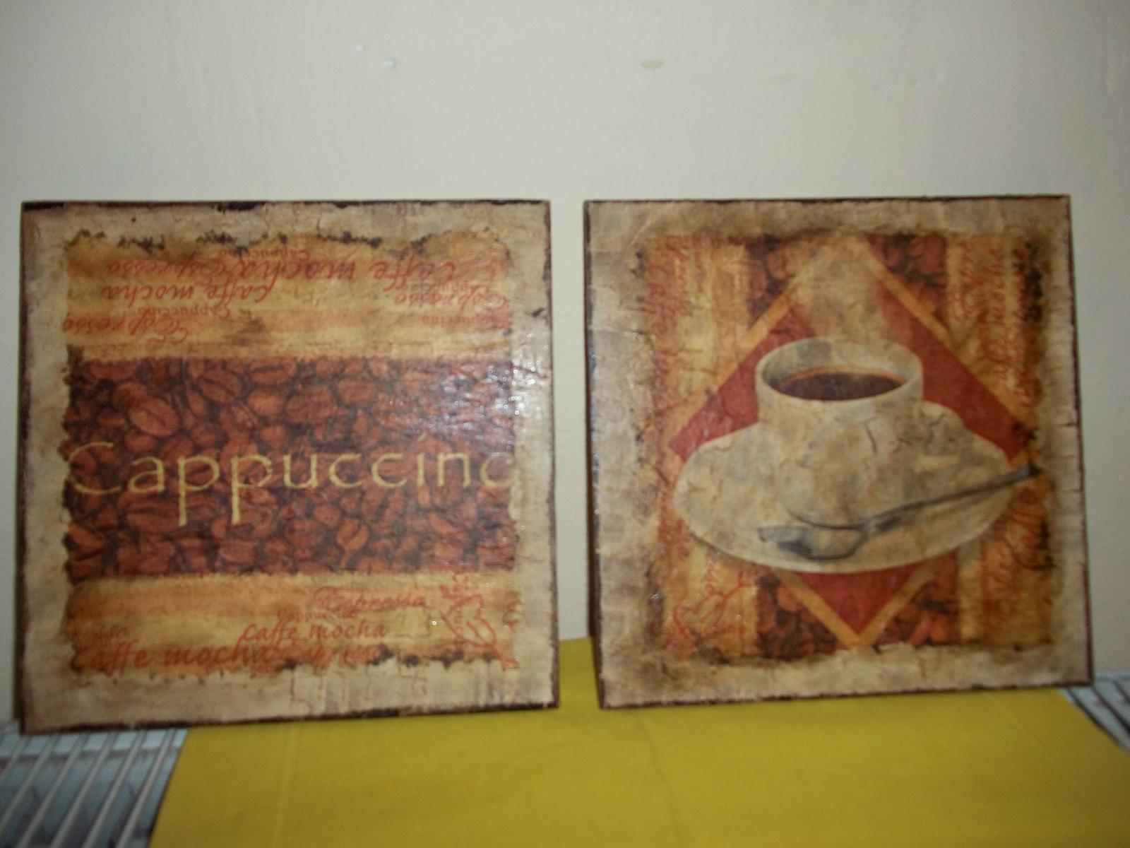 Dva obrázky, cena spolu - Obrázok č. 1