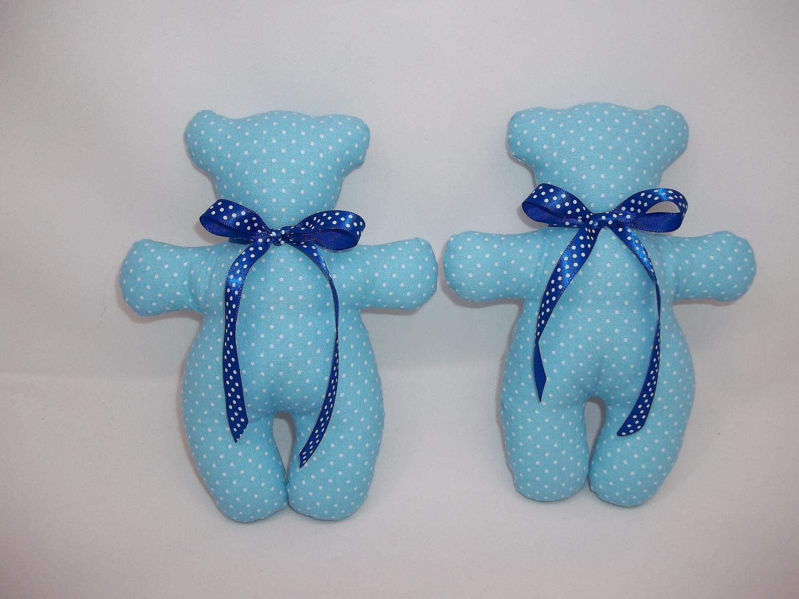 Modrý macík - Obrázok č. 1