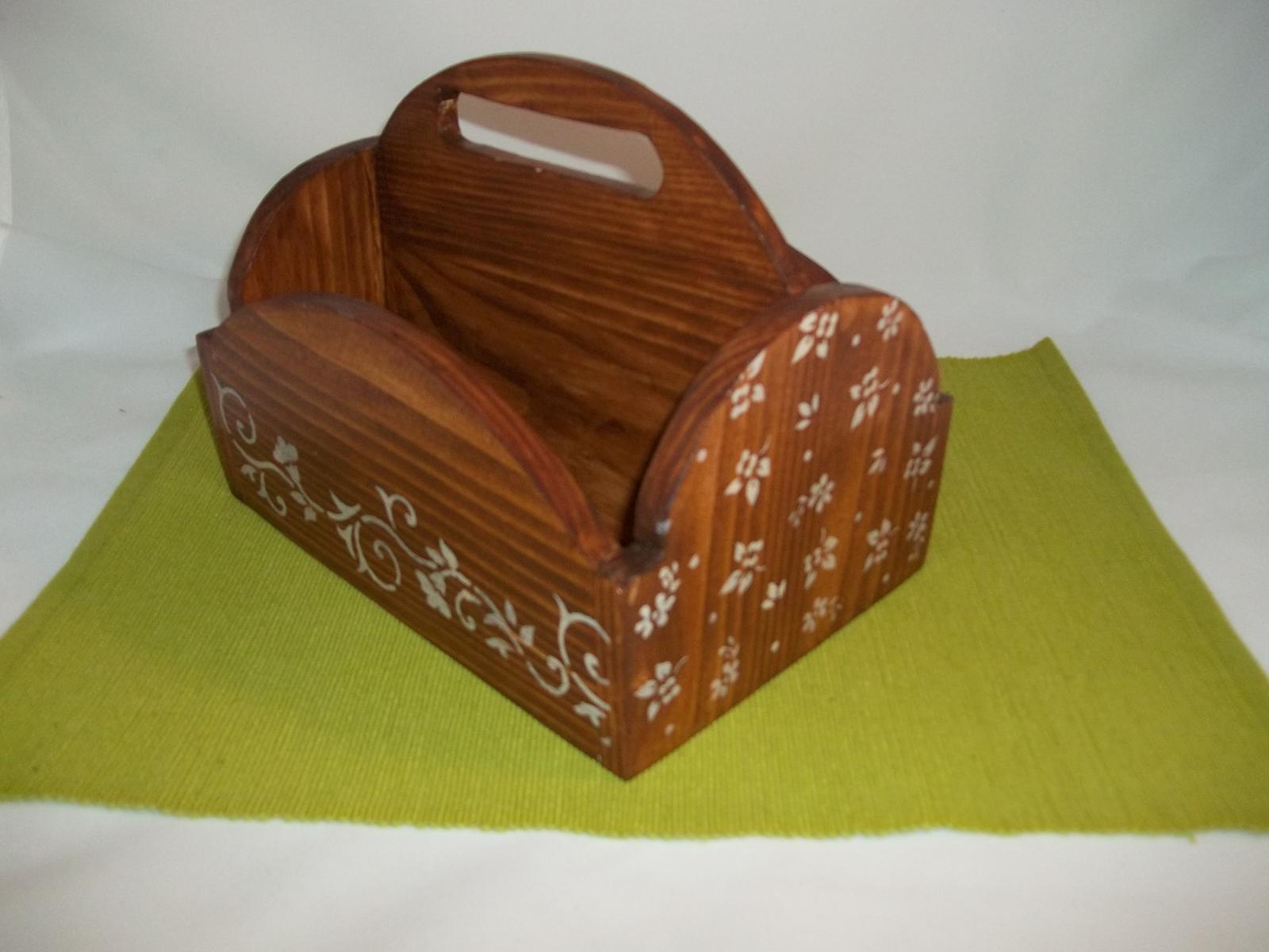 Drevený stojan,cena s poštou - Obrázok č. 2