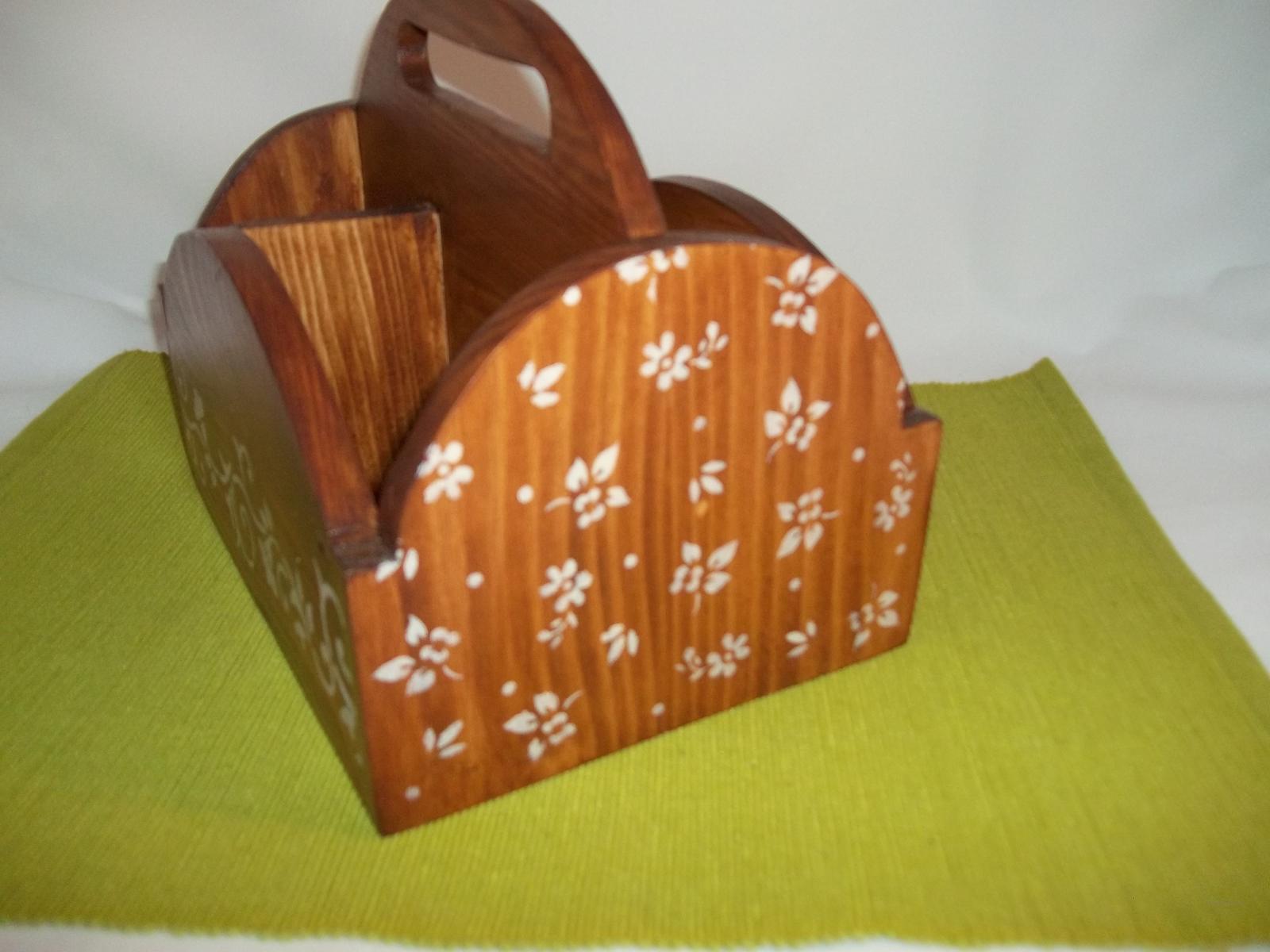 Drevený stojan,cena s poštou - Obrázok č. 3