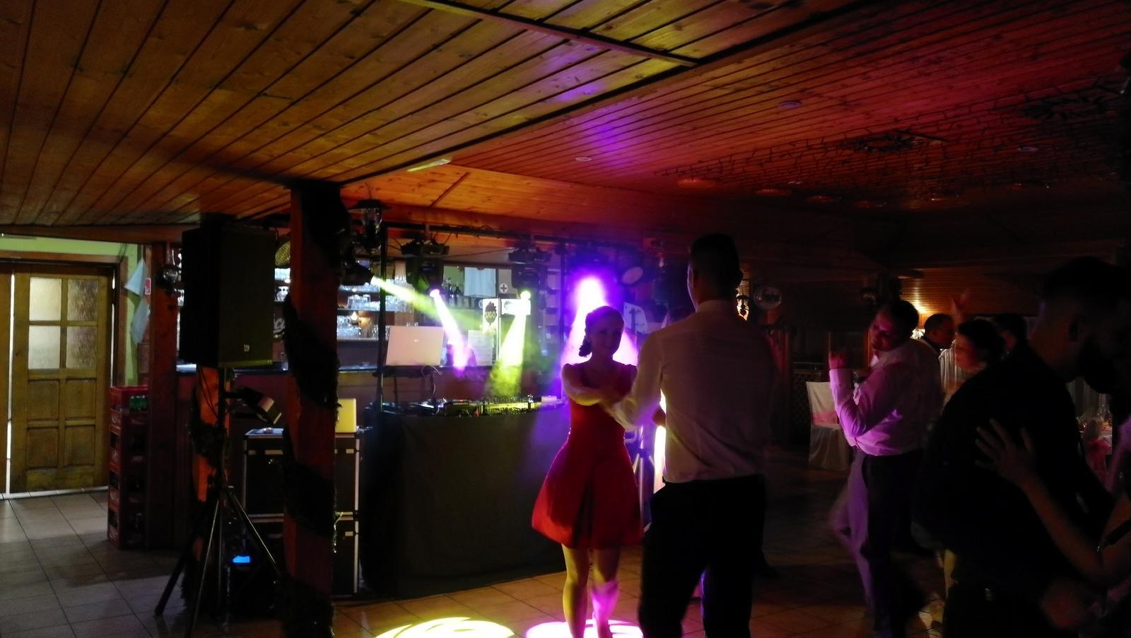 djmarco - Svadba Ranč u Bobiho N.Tekov