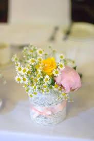 Predstavujem si & tvorím - nechcem veľké kvetinové výzdoby, jednoduchosť a elegancia :)