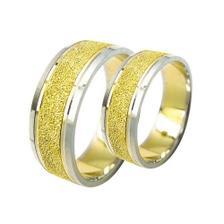 pěkné prstýnky