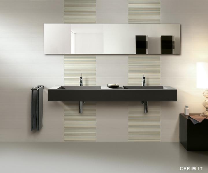 Kúpelne...inšpi - Obrázok č. 21