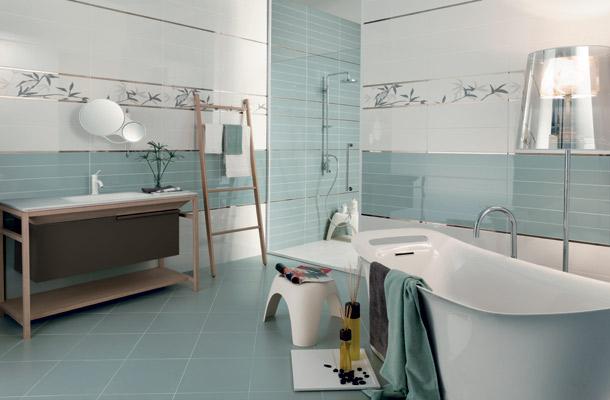 Kúpelne - všetko čo sa mi podarilo nazbierať počas vyberania - Obrázok č. 59