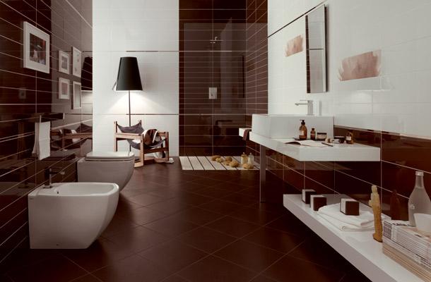 Kúpelne - všetko čo sa mi podarilo nazbierať počas vyberania - Obrázok č. 62