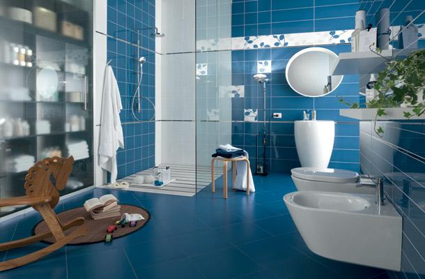 Kúpelne - všetko čo sa mi podarilo nazbierať počas vyberania - Obrázok č. 61