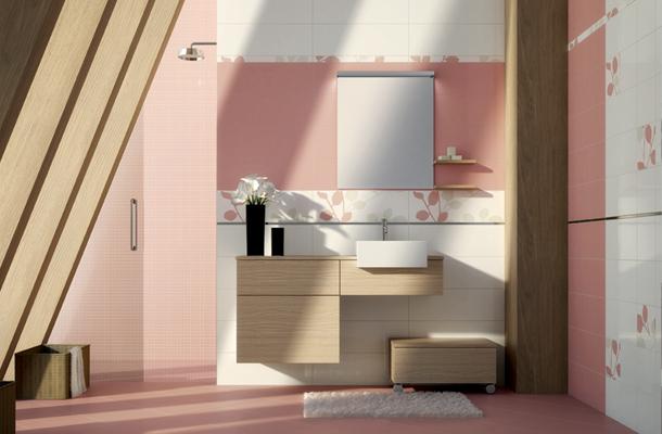 Kúpelne - všetko čo sa mi podarilo nazbierať počas vyberania - Obrázok č. 60
