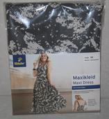 Olivovo-biele šaty, 52