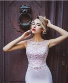 Spoločenske šaty, 36