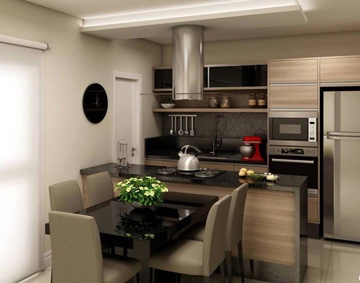 Kuchyňa - inšpirácie - Obrázok č. 73