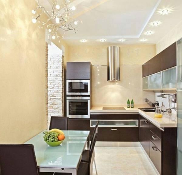 Kuchyňa - inšpirácie - Obrázok č. 89