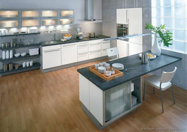 Kuchyňa - inšpirácie - Obrázok č. 122
