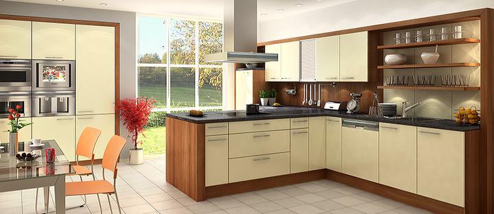 Kuchyňa - inšpirácie - Obrázok č. 198