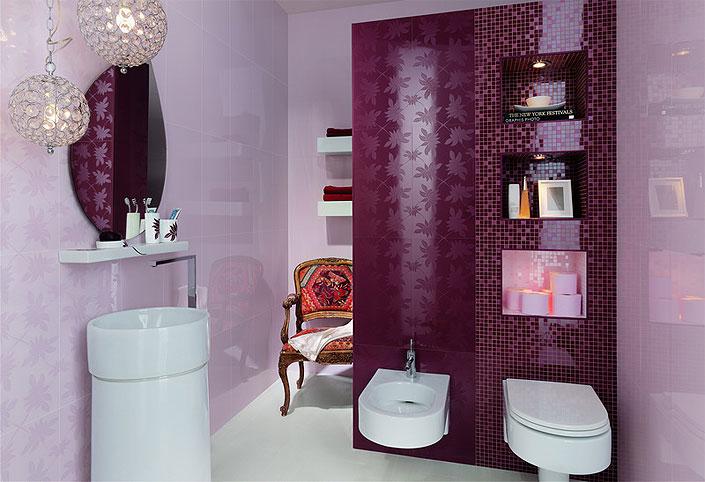 Kúpelka :) - Obrázok č. 109