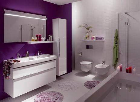 Kúpelka :) - Obrázok č. 111
