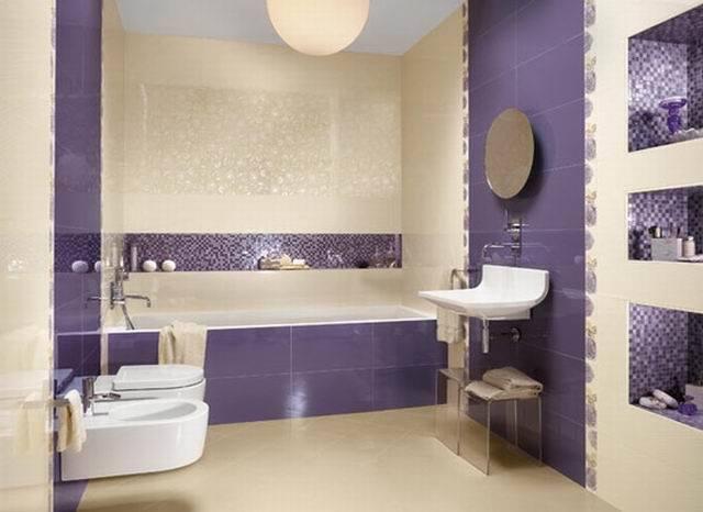 Kúpelka :) - Obrázok č. 112