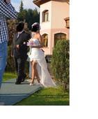 extravagantné svadobné šatičky, 36