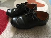 Topánky , 24